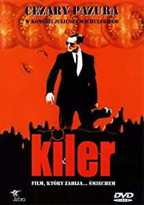 Kiler full movie hd 1080p