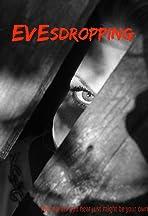 Evesdropping