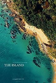 The Island (2020) film en francais gratuit