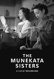 Munekata kyôdai(1950) Poster - Movie Forum, Cast, Reviews