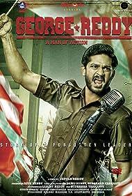 Sandeep Madhav in George Reddy (2019)