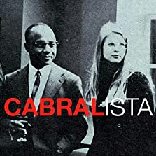 Cabralista (2011)