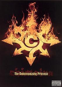 Downloadable movie trailer Chimaira: The Dehumanizing Process [2048x1536]