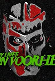 The Many Lives of Jason Voorhees Poster - Movie Forum, Cast, Reviews