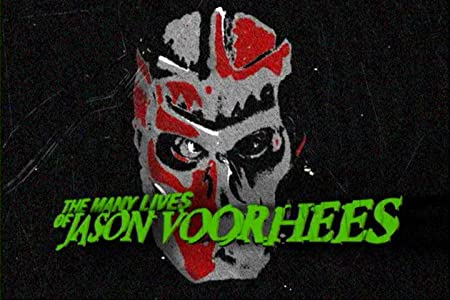 Movie film download The Many Lives of Jason Voorhees USA [mov]