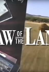 Law of the Land (1993)