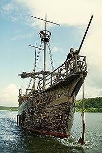 Movies search free download Die Eroberung des Amazonas [pixels]