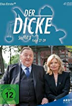 Primary image for Der Dicke