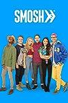 'Smosh: The Movie' Will Premiere This Summer