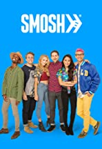 Smosh The Movie German