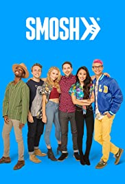 Smosh Poster - TV Show Forum, Cast, Reviews