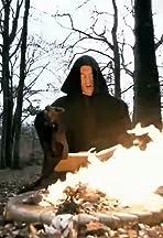 Dimmu Borgir: The Serpentine Offering