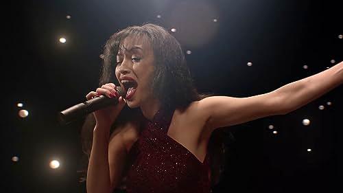 Selena: The Series: Season 2 Date Announcement (Latin America Market)