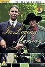 In Loving Memory (1969) Poster
