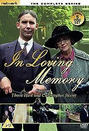 Loving Memory (1970) 1080p