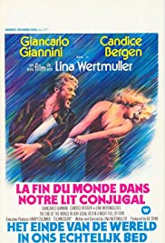 A Night Full of Rain(1978) Poster - Movie Forum, Cast, Reviews