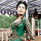 Ava Gardner in Show Boat (1951)