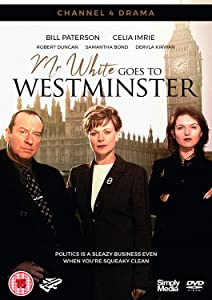 The best website to download 3d movies Mr. White Goes to Westminster by [HD]