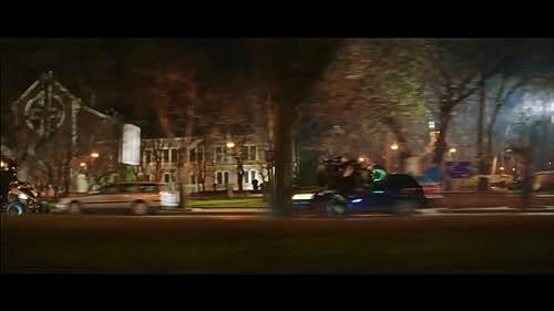 Vivegam Trailer