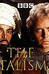 The Talisman (1980)