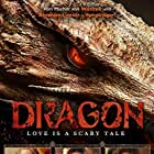 On - drakon (2015)