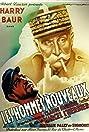 Les hommes nouveaux (1936) Poster