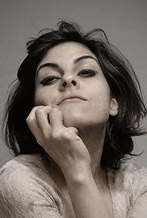 Karla Ortiz Picture
