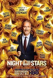 Night of Too Many Stars (2017) 1080p