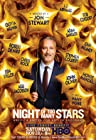 Primary image for Night of Too Many Stars
