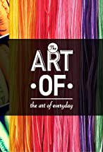 Primary image for The Art Of