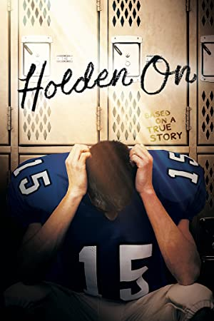 Where to stream Holden On