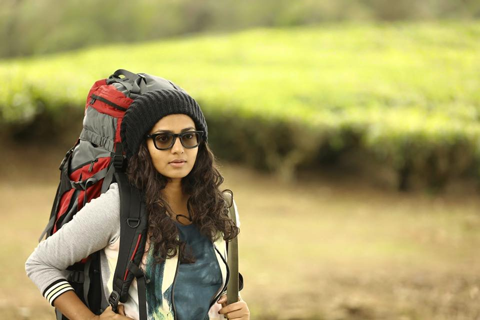 charlie movie free download malayalam