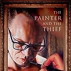 Kunstneren og tyven (2020)