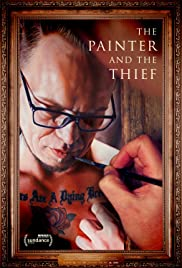 The Painter and the Thief (2020) 720p