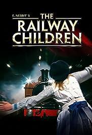 The Railway Children (2016) filme kostenlos