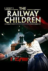 Primary photo for York Theatre Royal: The Railway Children