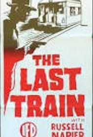 The Last Train (1960)