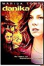 Danika (2006) Poster