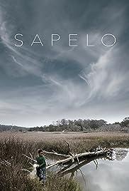 Sapelo Poster