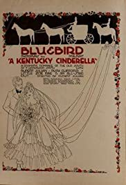 A Kentucky Cinderella Poster