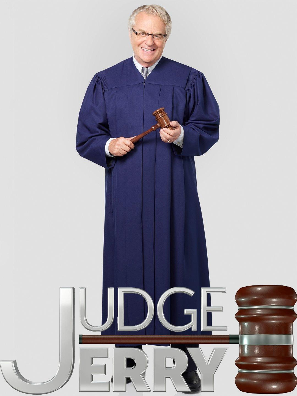 Judge.Jerry.S01E04.HDTV.x264-CRiMSON