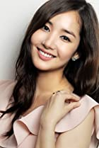 Min-Young Park