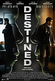 Destined (2016) 1080p download