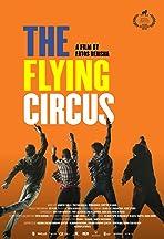 Cirku Fluturues