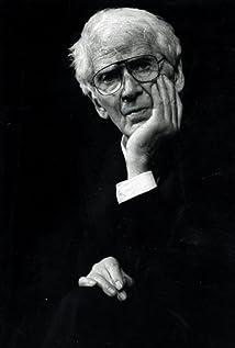 Janusz Nasfeter Picture