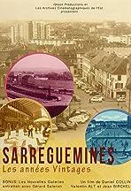 Sarreguemines Vintage