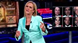 Full Frontal With Samantha Bee: Student Loan Debt