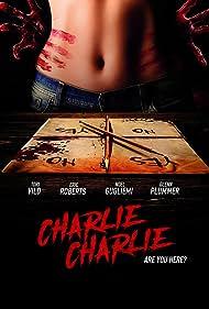 Charlie Charlie (2019)