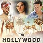 The Hollywood Box - www.youtube.com/multiversalmedia