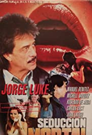 En seducción mortal(1994) Poster - Movie Forum, Cast, Reviews